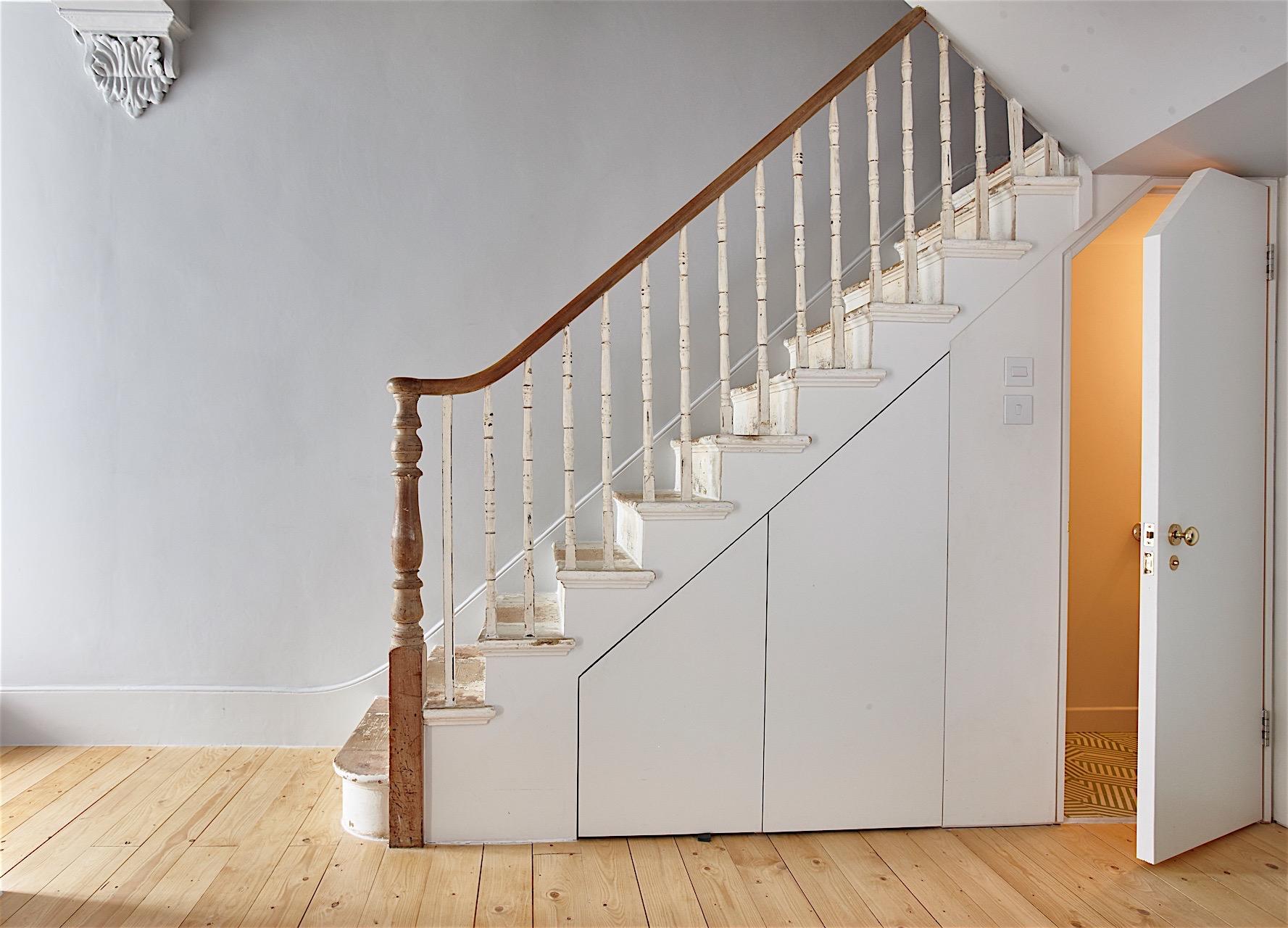 original stairs.jpg