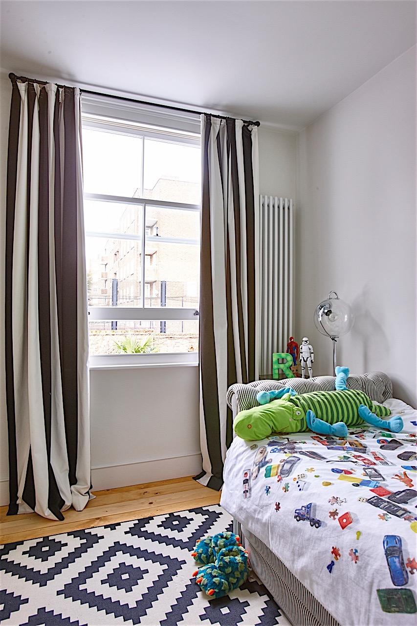 boys bedroom.jpg