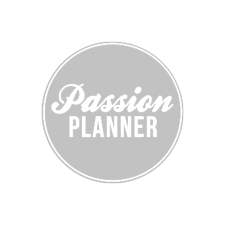 passionplanner2.png