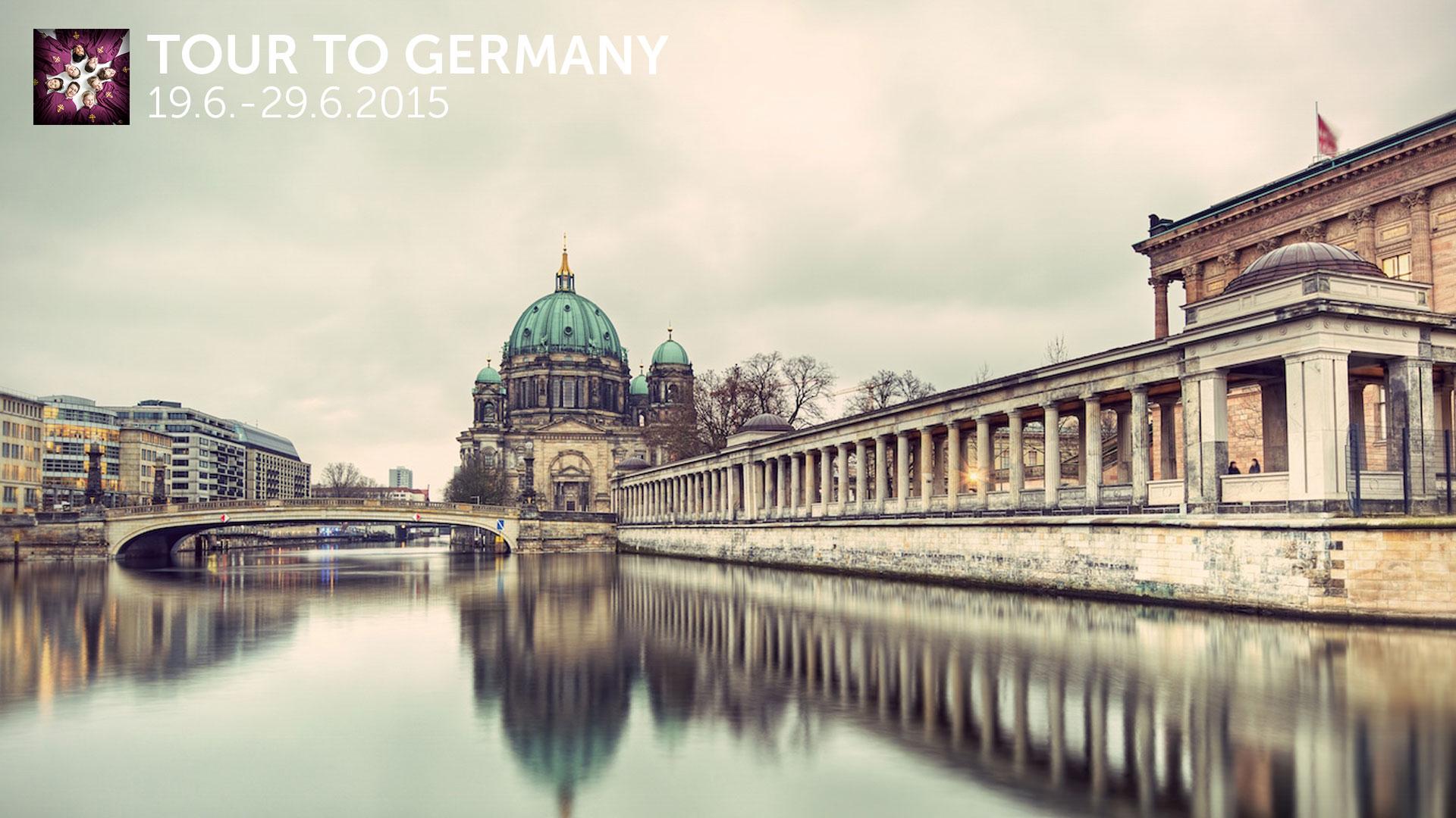 turheader-tyskland15.jpg