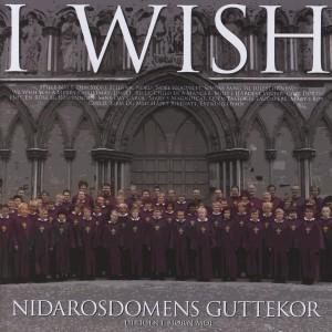 I wish (2008)