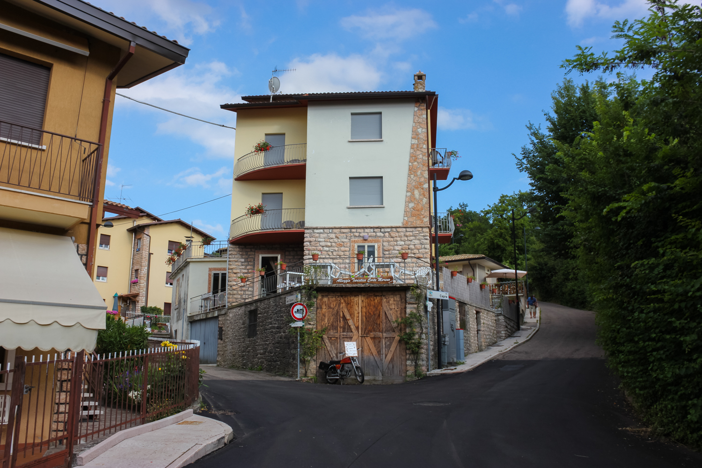 Italia_18-51.jpg