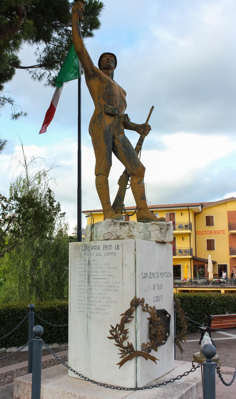 Italia_18-69.jpg
