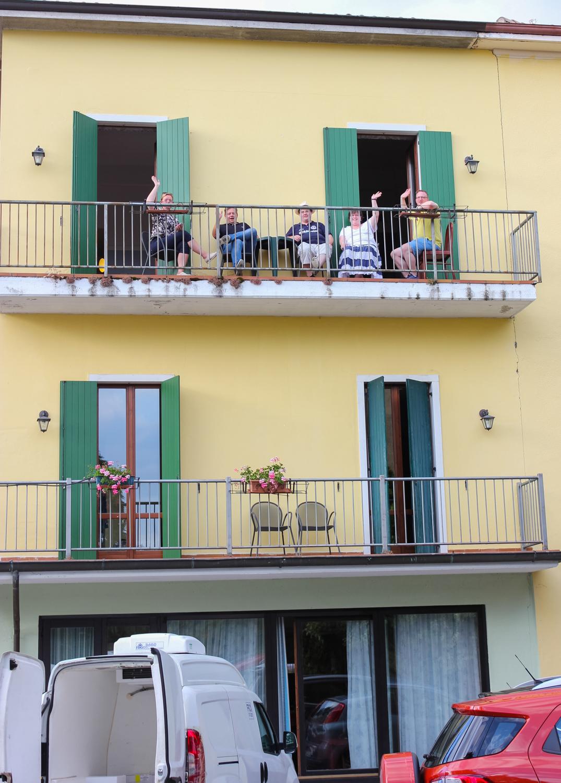 Italia_18-73.jpg