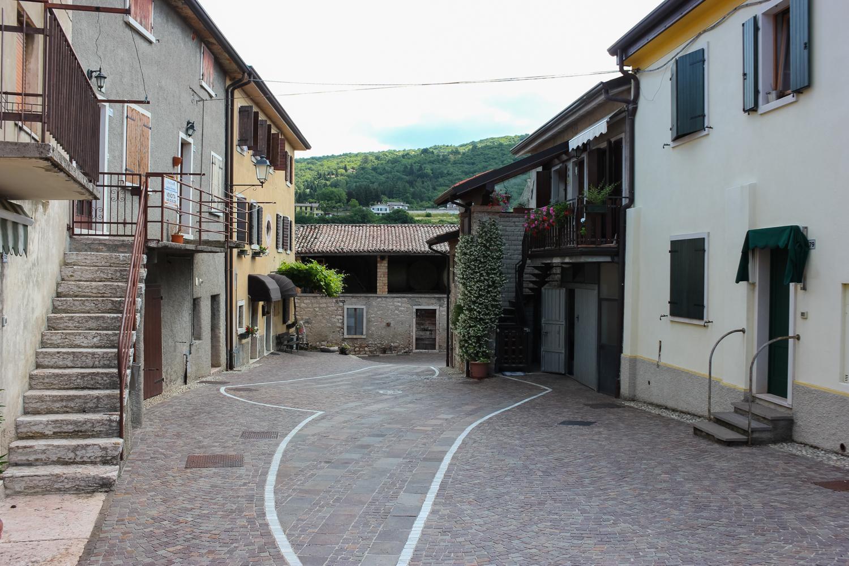 Italia_18-88.jpg