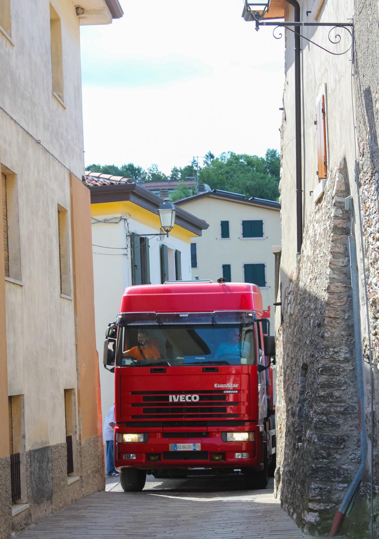 Italia_18-90.jpg