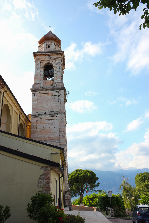 Italia_18-207.jpg
