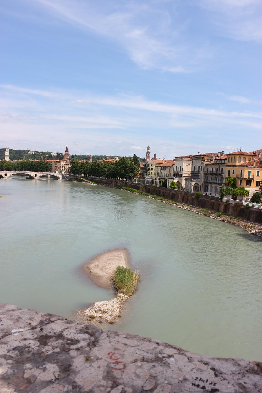 Italia_18-227.jpg
