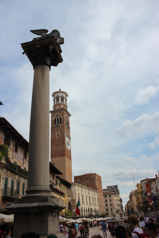 Italia_18-241.jpg
