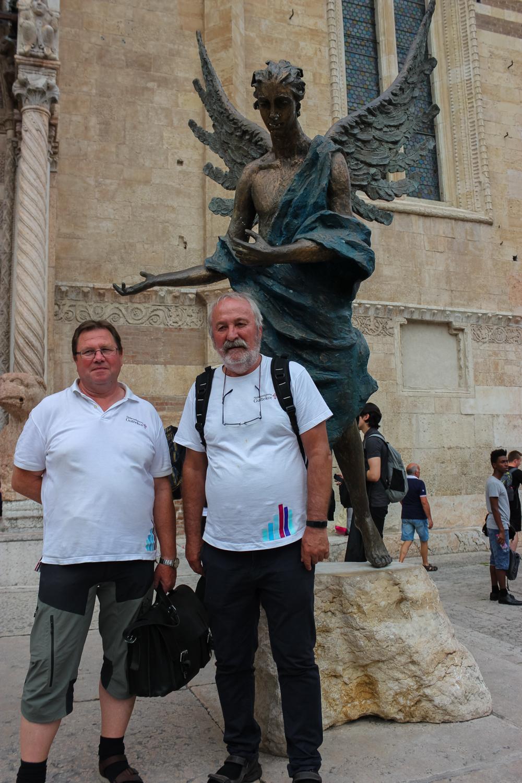 Italia_18-249.jpg