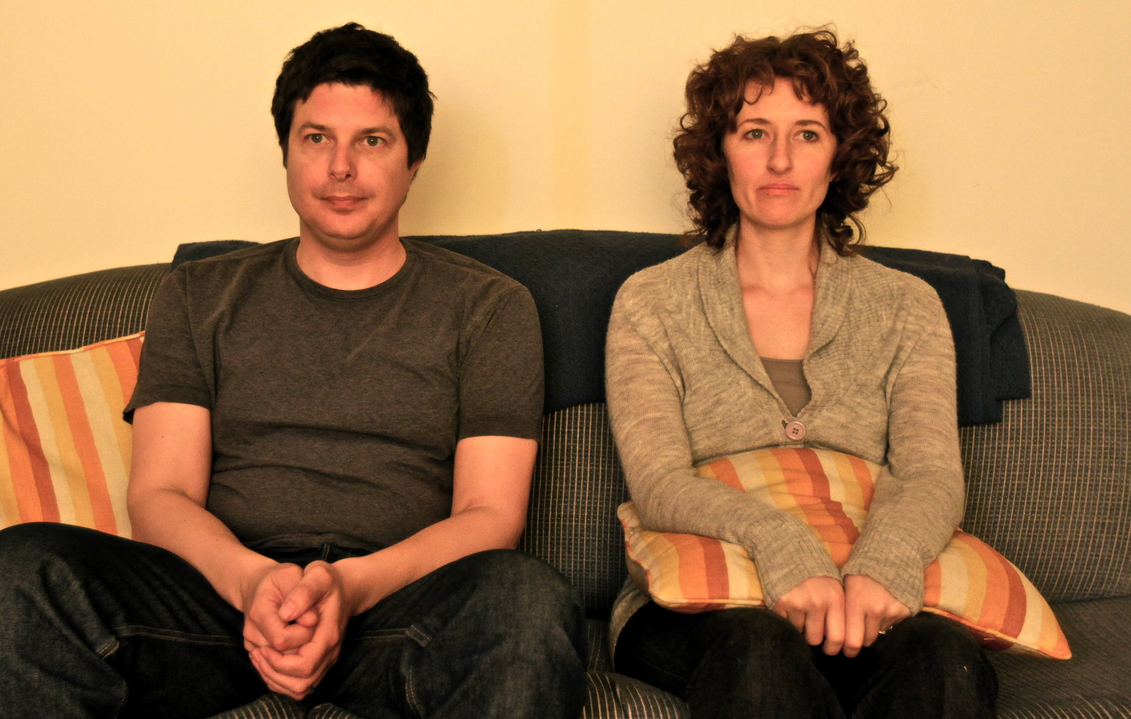 Mark-Beth-Couch-HowtoCheat.JPG