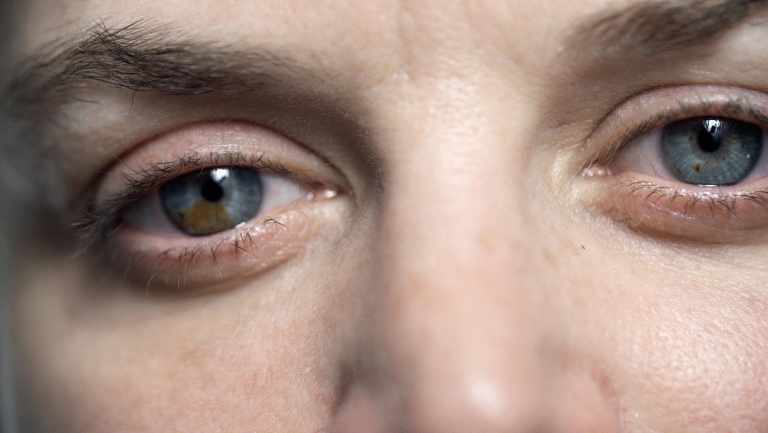 NLNL---Lexi-Eyes.jpg