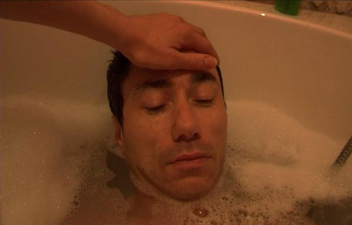 him bath 2.jpg