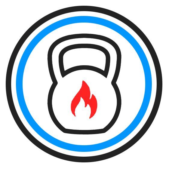 Torch Fitness logo.png