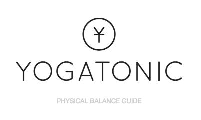 yogatonic_press.png