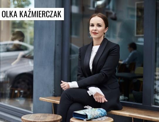 Presse Olka _Magazin, Poland.png