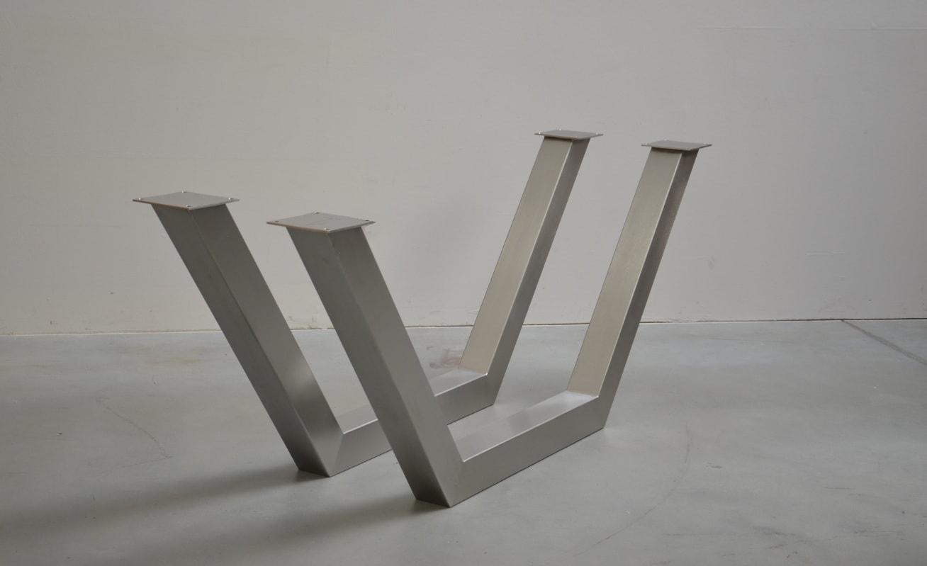 wedge-01-steel_1_orig.jpg