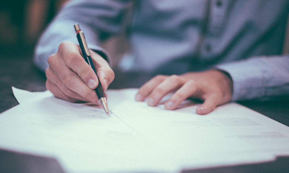 Iscriviti -