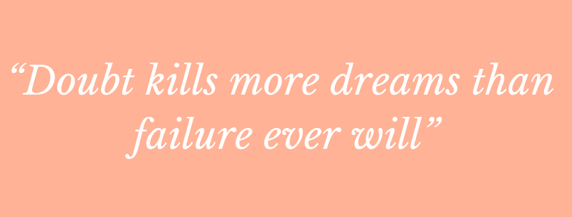 Quote - Self-Doubt blog.png