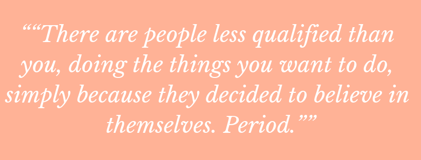Quote - Self-Doubt Quote 2.png