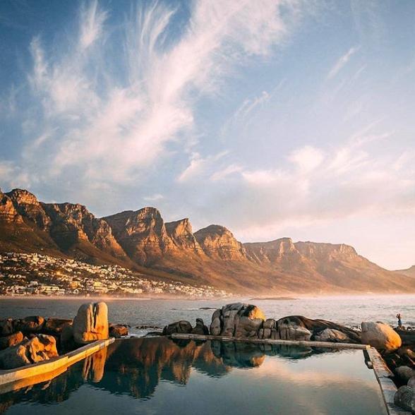 Amazing Cape Town Tours thumbnail 1.jpg