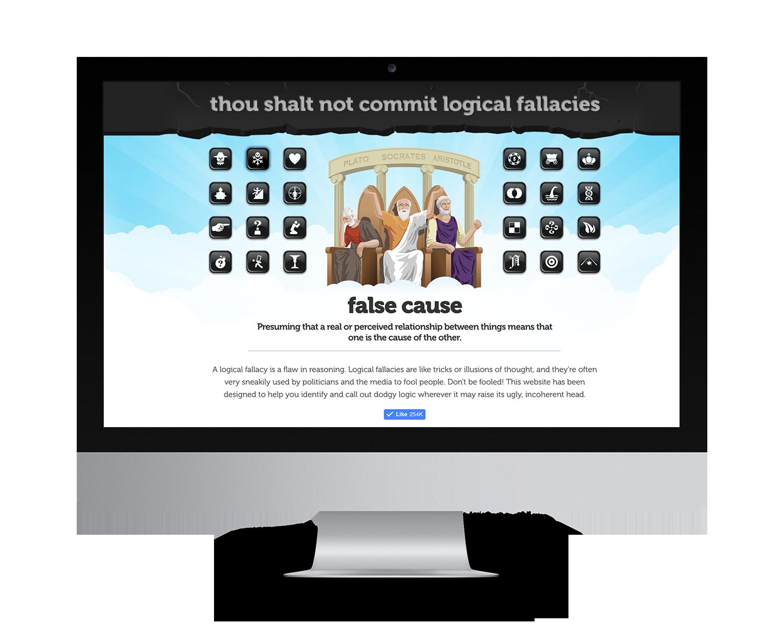 Fallacies-iMac.png