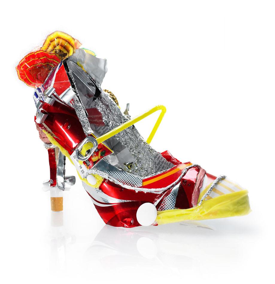 LitterSculptures_shoe.jpg