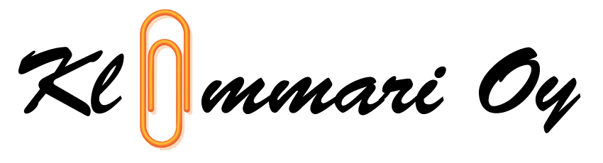 klemmari-logo-M.png