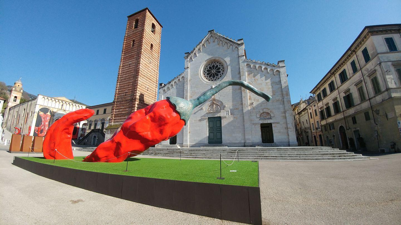 Peperoncino-Gigante-Giuseppe-Carta.jpeg