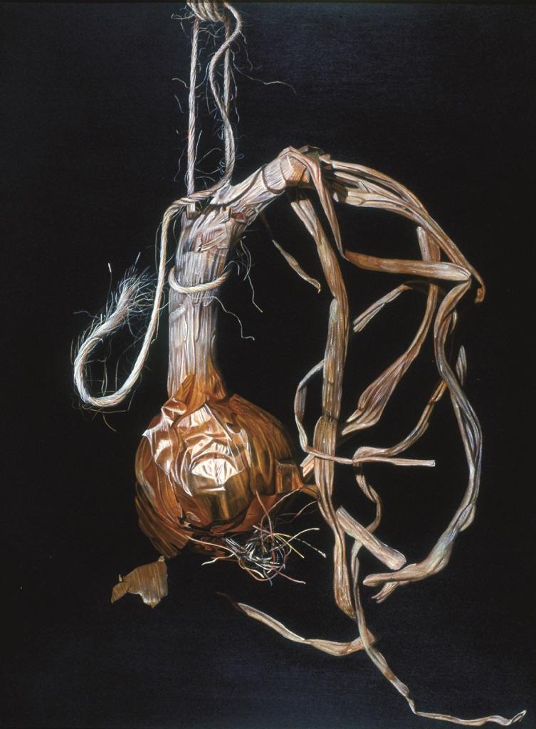 Giuseppe-Carta-Cipolla-danzante-1998.jpg