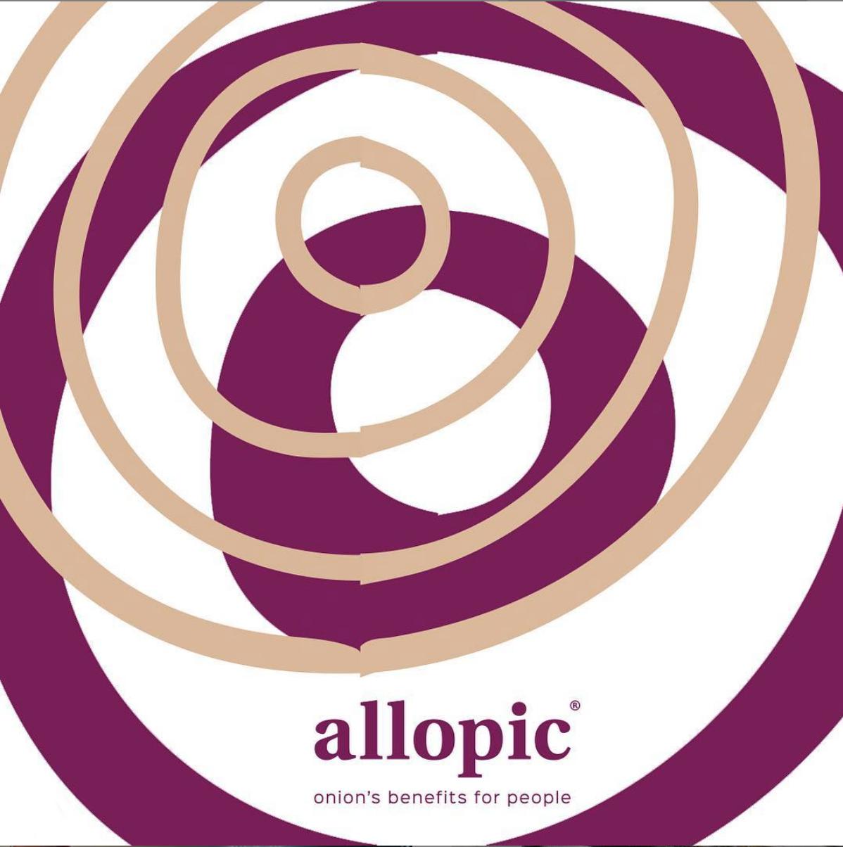 ALLOPIC