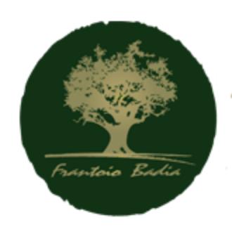 FRANTOIO BADIA