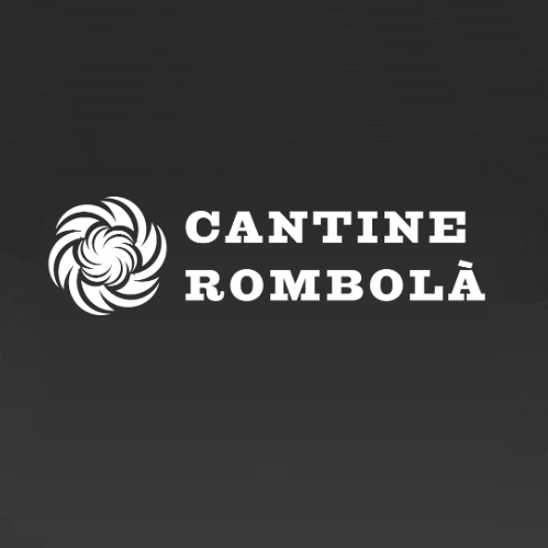 CANTINE ROMBOLA'