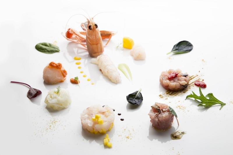 cruditè-calabrian-sushi-800x533.jpg