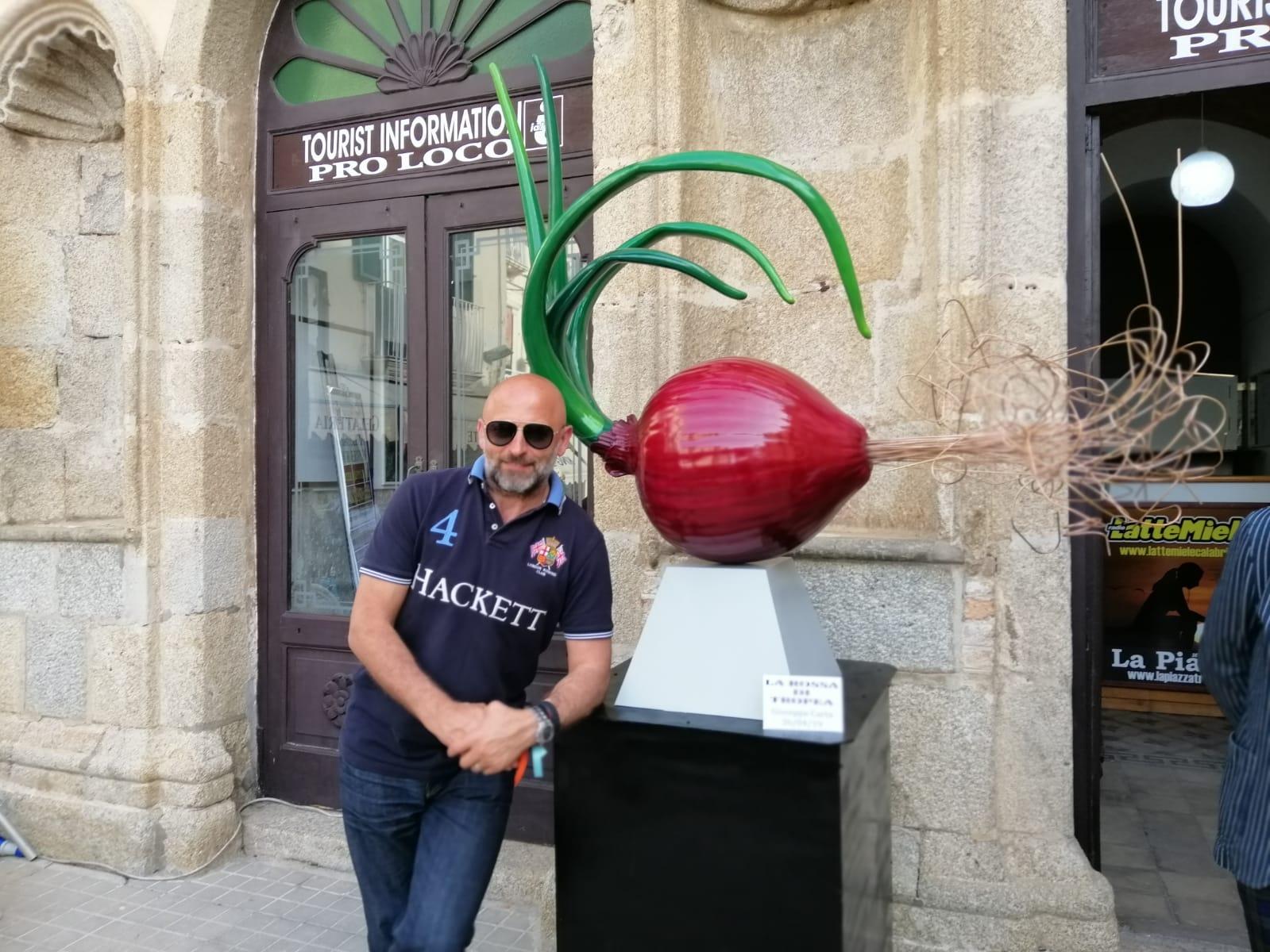 paolo_pecoraro_art_director_sculpture_giuseppe_carta.JPG