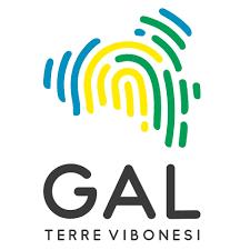 gal_logo.png