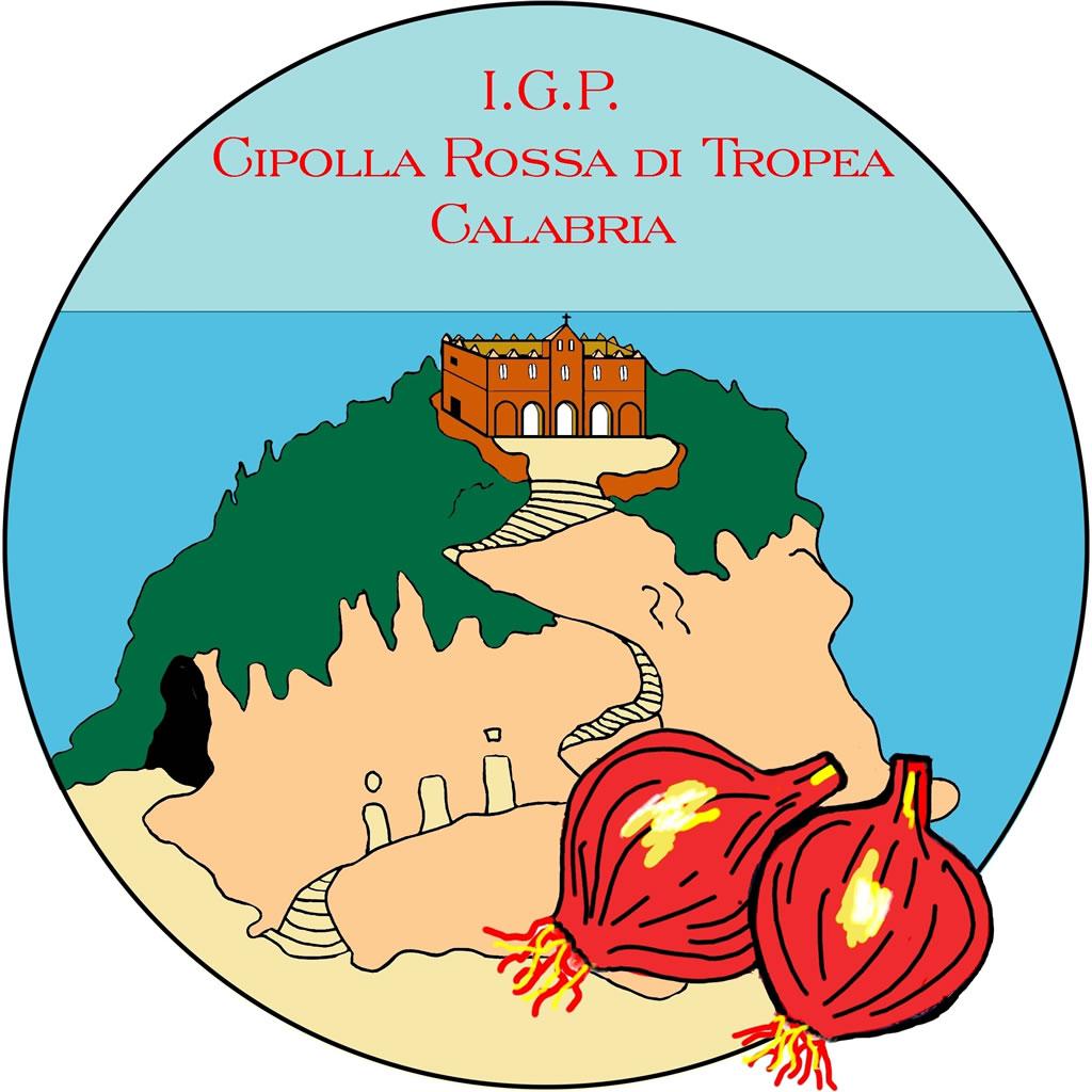 lp_cipolla_rossa_di_tropea_calabria.jpg