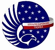 logo-iistropea.png