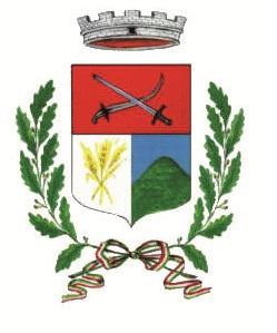 COMUNE di DRAPIA