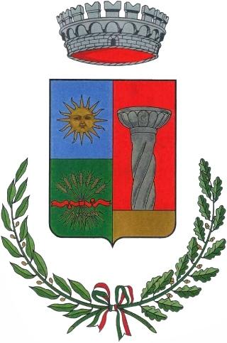 COM. di ZACCANOPOLI