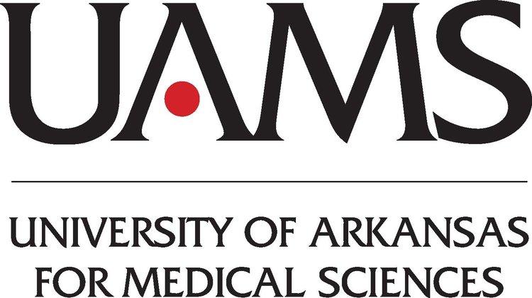 Uams-logo.jpg