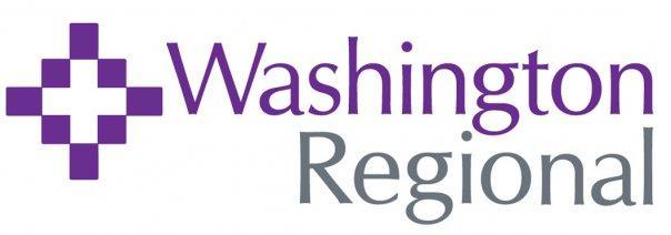 Washington+Regional.jpg