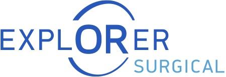 expl-logo1.jpg