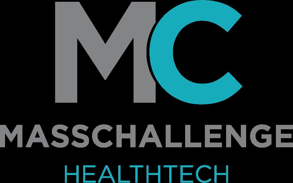 MCHT Logo_vertical.png