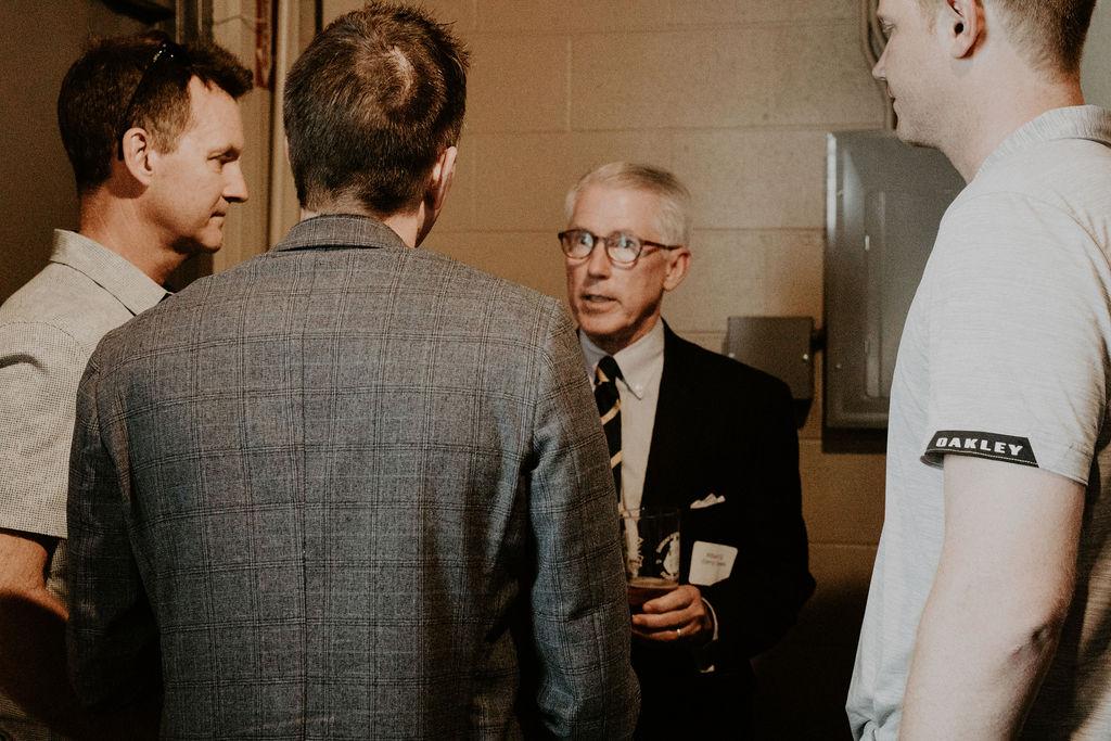 health-tech-arkansas-2019-Jeff-Stinson-8511.jpg