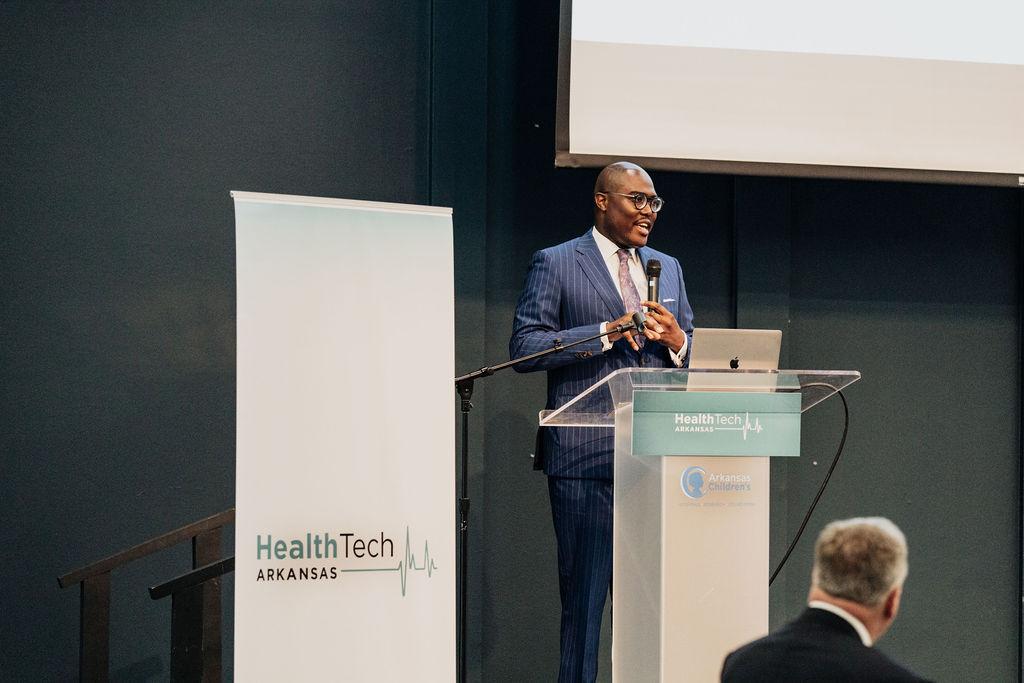 health-tech-arkansas-2019-Jeff-Stinson-9001.jpg