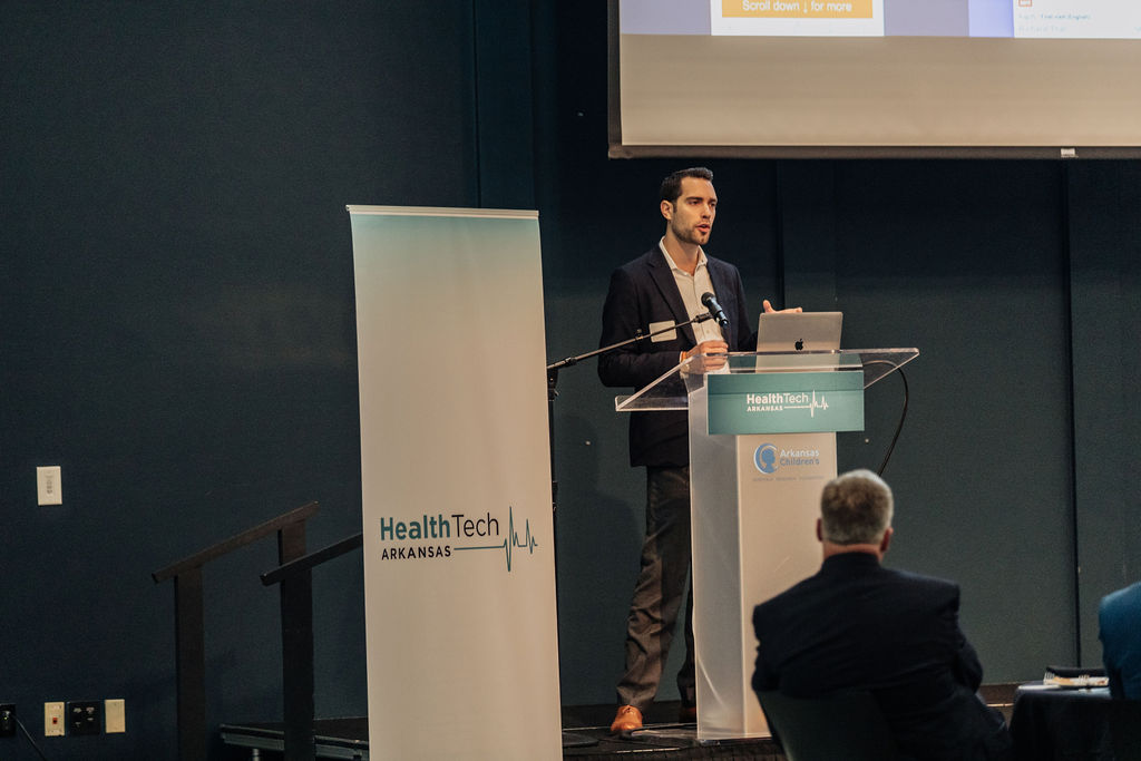 health-tech-arkansas-2019-Jeff-Stinson-9041.jpg