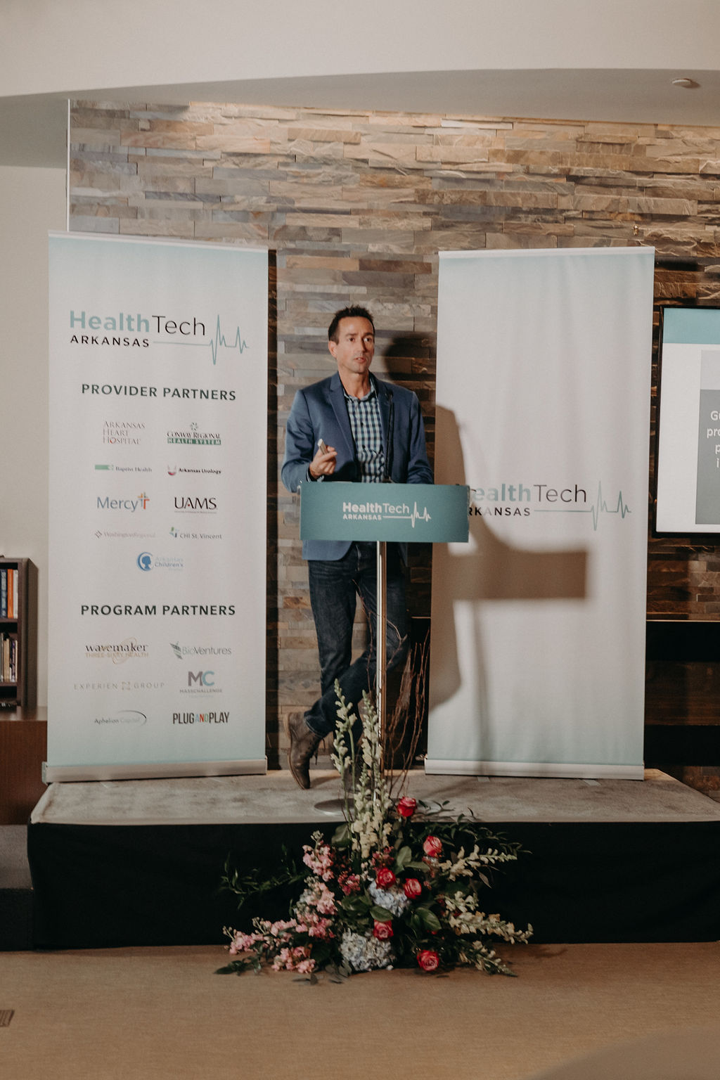 health-tech-arkansas-2019-Jeff-Stinson-9222.jpg