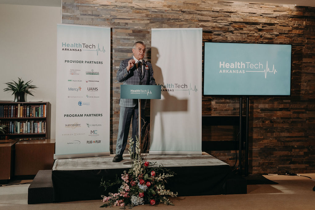 health-tech-arkansas-2019-Jeff-Stinson-9240.jpg