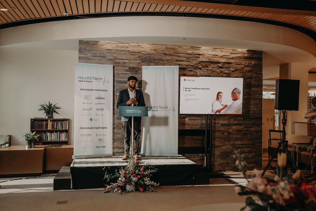 health-tech-arkansas-2019-Jeff-Stinson-9265.jpg